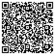QR code with Alaska Honey & Pollen contacts