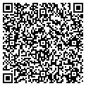 QR code with Kenny's Wok & Teriyaki contacts