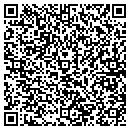 QR code with Health & Social Service Department contacts