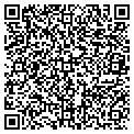 QR code with Capitol Associates contacts
