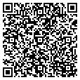QR code with Eagle Lawns contacts
