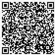 QR code with Fairbanks Taxi contacts
