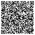 QR code with J D Galloway Grading Inc contacts
