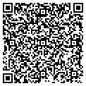QR code with US Air Force Security Police contacts