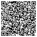 QR code with Valley View Gravel contacts