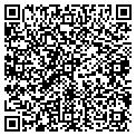 QR code with Pscc Adult Day Service contacts