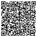 QR code with Bear Paw Coffee Shop & Deli contacts