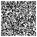 QR code with Certified Mobile Welding Service contacts