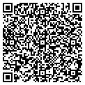 QR code with Home Transmission Shop contacts