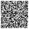 QR code with Tom Evans Photography contacts