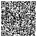 QR code with Forget Me Not Hair & Nail Sln contacts