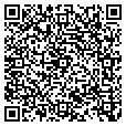 QR code with Peace Joy Happiness contacts