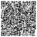 QR code with Ekemo Studios Inc contacts