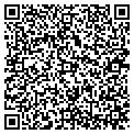 QR code with Moon Talley Services contacts