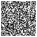QR code with Dall Realty contacts