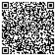 QR code with M I Swaco contacts