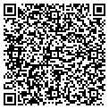 QR code with Burlinski Law Office contacts
