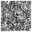 QR code with Burgess Skiptracing contacts