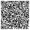 QR code with Foley & Foley contacts