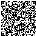 QR code with Arctic Geoscience Inc contacts