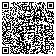QR code with Down East Laundry contacts