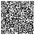 QR code with Kiana Public Safety Officer contacts