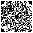 QR code with Aleta Vail contacts