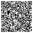 QR code with Mc Coatings Inc contacts