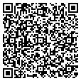 QR code with LA Tienda contacts