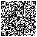QR code with Kenai Fire Department contacts