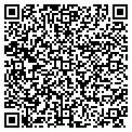 QR code with Mac's Construction contacts