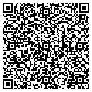 QR code with CH2M Hill contacts