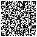 QR code with Peters Creek Inn contacts