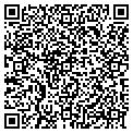 QR code with Hoonah Indoor Pool Orgnztn contacts