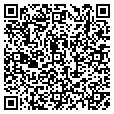 QR code with Tanner Co contacts