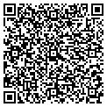 QR code with Handcrafted Holiday Gallery contacts