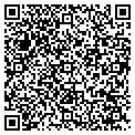 QR code with Northstar Mortgage Co contacts