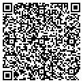 QR code with Molly Willson Perry contacts