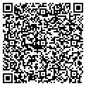 QR code with Anchorage Festival Of Music contacts