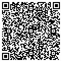 QR code with Colleen Ketcham contacts