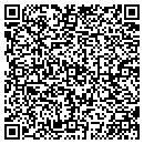 QR code with Frontier Appraisal Service Inc contacts