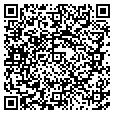 QR code with Cole Enterprises contacts