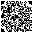 QR code with Mavrik Aire contacts