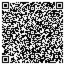 QR code with Sultana Enterprises contacts