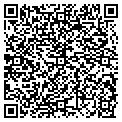 QR code with Kenneth Goldman Law Offices contacts