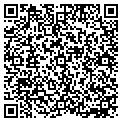 QR code with Gnass Jeff Photography contacts