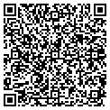 QR code with Steve Orr Construction contacts