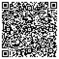 QR code with Cottonwood Creek Elementary contacts