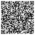QR code with Red Mountain Marine contacts