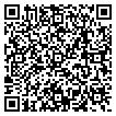 QR code with MICA contacts
